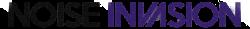 noiseinvasion logo